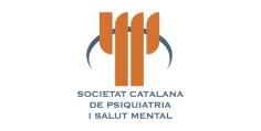logo-vector-societat-catalana-de-psiquiatria-i-salut-mental