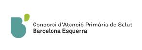 logo_capse