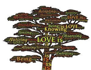 love-1120294_1920