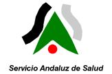 servicio_andaluz_salud