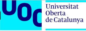 UOC Logo