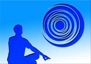 meditation-278792_1920