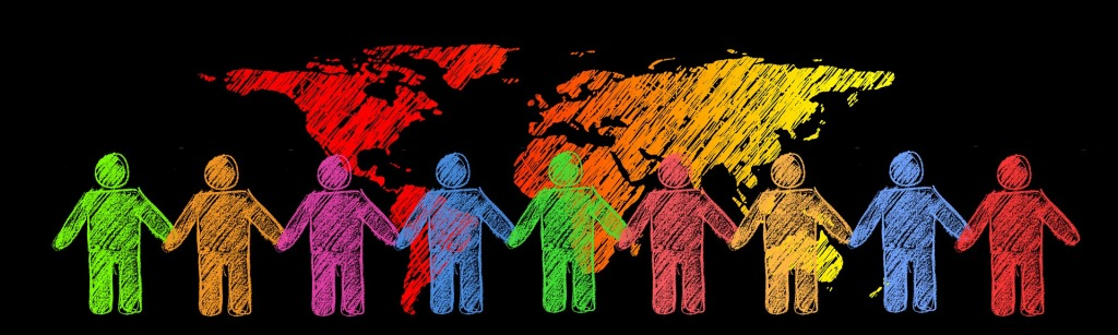 together-2450081_1920