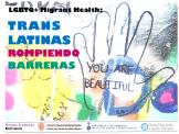 Translatina Project